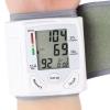 Medidor de pressão sanguínea automático por R$45