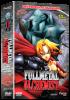 Fullmetal Alchemist - Coleção Completa - Edição Especial de Colecionador - 10 DVDs - R$ 59,90