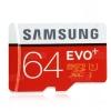 Original Samsung Micro SD 64GB Classe 10 por R$ 70