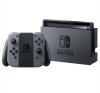 Nintendo Switch - Pré Venda - R$ 2089 com Frete Grátis para Sul e Sudeste