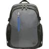 Mochila Dell  Tek 460-BBQC Para Notebook 15,6 Polegadas por R$ 100