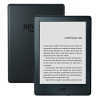 Kindle (Preto) com tela sensível ao toque e Wi-Fi , 8a. Geração