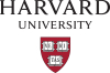 Cursos Online Grátis - Universidade de Harvard