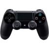 Controle sem Fio - Dualshock 4 Preto - PS4 por R$193,40