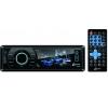 DVD Player Automotivo Lenoxx Sound AD 2603 com Tela de 3 Polegadas, Rádio AM/FM, Entrada USB, SD e Auxiliar + Controle Remoto por R$69