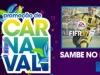 Promoção de Carnaval PSN só jogão a preço de banana! ( Principais promoções na descrição ) - PS3, PS4 e PS VITA