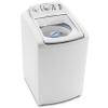 Lavadora de Roupas Electrolux 10 kg LT10B Turbo Capacidade e Exclusiva Tecla Economia por R$ 949
