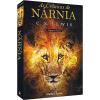 Livro - As Crônicas de Nárnia (Volume Único) por R$ 10