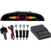 Sensor De Estacionamento Roadstar 4 Pontos Rs104br