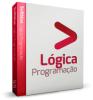 (GRÁTIS)Curso de Lógica de Programação e Sql(Completos)
