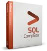 [SoftBlue] Curso de SQL Completo com certificado, GRÁTIS
