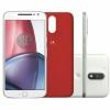Smartphone Moto G4 Plus 32GB - R$949