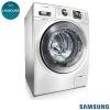 40% OFF Lavadora de Roupas Samsung 10,1 kg