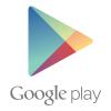 [Google Play] Pacotão de Apps Gratuitos (04/17)