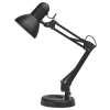 Luminária Artick (Luminária Pixar) R$95,00 ou R$99,00