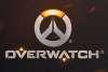 Overwatch: Edição GotY - R$125