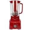 Liquidificador Philco PH900 com 12 Velocidades e 900W - Vermelho - R$119,90