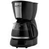 Cafeteira Elétrica Britânia CP15 - Preto/Inox por R$ 28